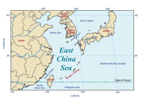 2013-07-29_East_China_Sea_Map