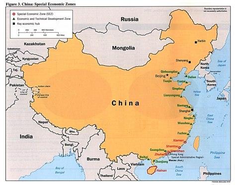2013-07-29_General_China_Map