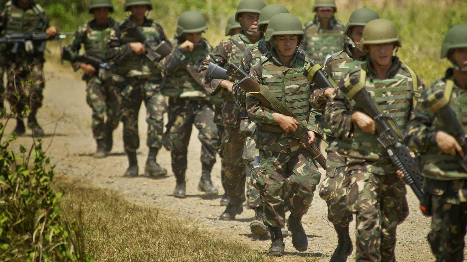 pha_soldiers_with_body_armor.jpg