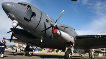 Resultado de imagen para BT-67 marine